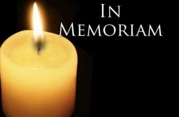 Ужасно: Национал почина само на 31 години