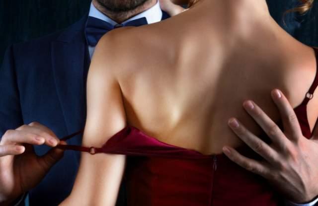 Въпросът за това защо жените изпитват оргазъм отдавна обърква науката.