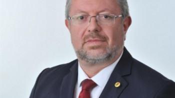 Николай Радев:  Ще възстановим поливната система