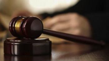 Съдът оправда полицай и жепейци след 12-годишна сага
