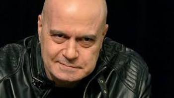 Слави Трифонов изчистил бизнеса си от офшорки