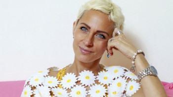 Нова драма разтърси живота на Нана Гладуиш