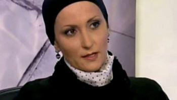 Ето коя е разстреляната жена в София
