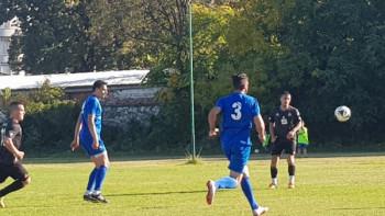 Спартак с осем от осем след 3:0 над Маноле РЕЗУЛТАТИ