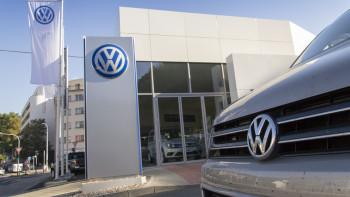 Volkswagen с извънредно решение заради офанзивата в Сирия