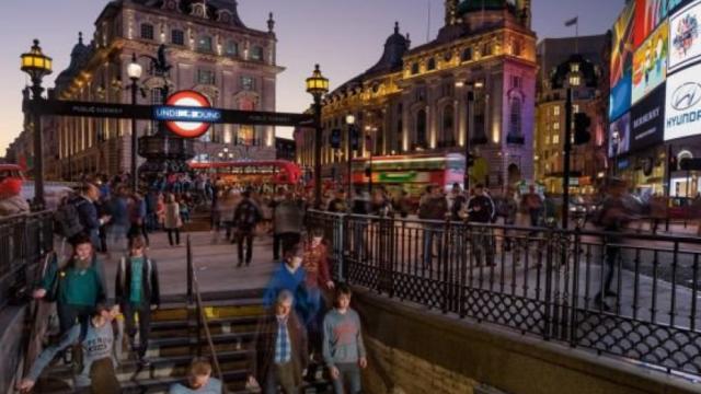 The Independent: Чудесна новина след сделката за Брекзит