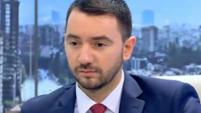 Кошмар в bTV! Антон Хекимян тръгна на война