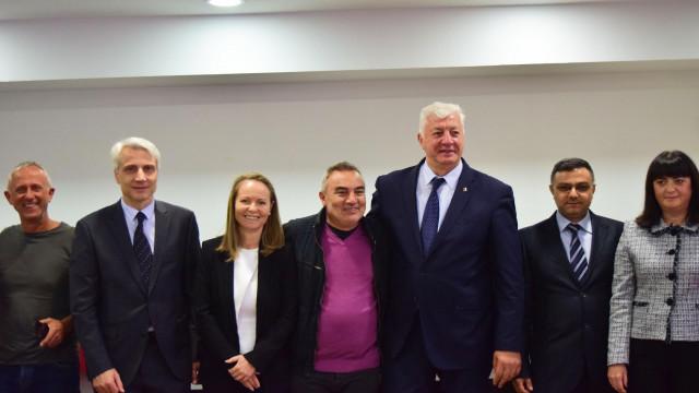 Кандидат-кметове обещаха 20 млн. лв. за културата на Пловдив през 2020 г. - 1