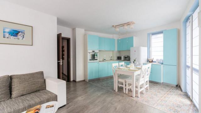 Купувачите готови на 65 000 евро за тристаен апартамент