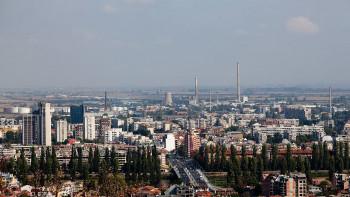 БСП на балотаж в два района на Пловдив