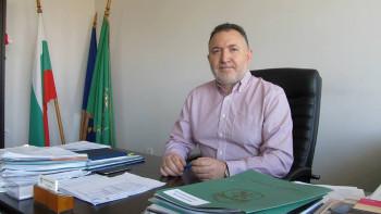 Безпрецедентно! Д-р Емил Кабаиванов избран за кмет на първи тур