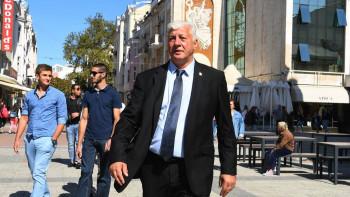 Феърплей на изборите в Пловдив? Няма такова животно