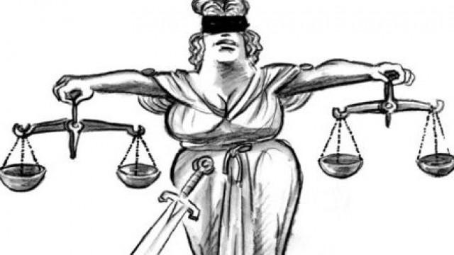 Смолянчанин съди всеки, който му е сторил добро