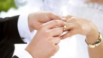 Колко често се женим и развеждаме? Интересни ФАКТИ