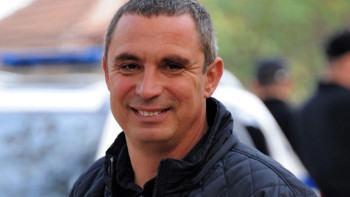 Новият кмет на Галиче: Ще станем европейско село