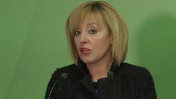 Комитетът зад Мая Манолова иска касиране на изборите в София