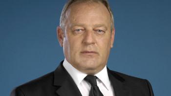Преизбраха кмета на Смолян Николай Мелемов
