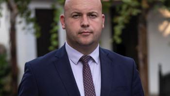 Деян Дойнов с категорична победа за кмет на Сопот