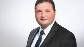 ВАС ще разгледа казуса с кмета на Калояново на 31 март