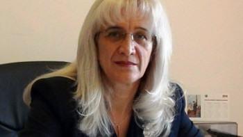 Инж. Пенка Ганева е избрана за кмет на Хисаря
