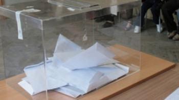 Искат касация на вота за кмет на Каснаково