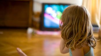 Скандал! Пуснаха порно по най-обичания детски канал у нас СНИМКА