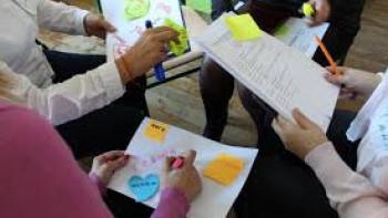 Учат школски шефове как се управлява криза