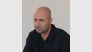 Съдът: Тодор Атанасов е кмет на Каснаково