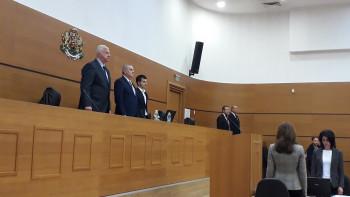 ВИДЕО Здравко Димитров: Трябва да търсим най-доброто решение въпреки различията