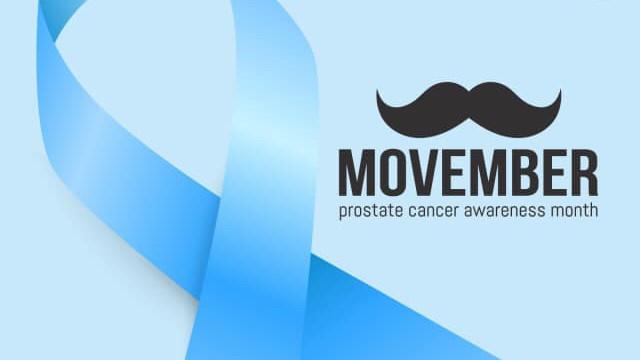 """""""Медикус Алфа"""" с безплатни прегледи за рак на простатата - 1"""