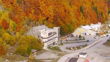 Нов шеф поема най-голямата държавна фирма в Пловдив