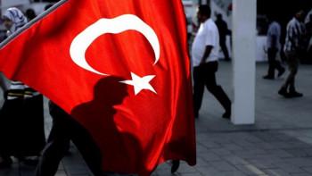 Турски вестник шокира: Сбогом, НАТО!