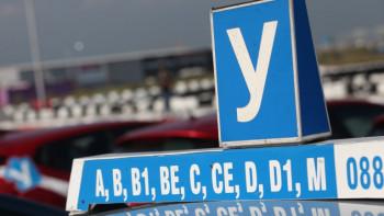 Хванаха автошколи с фиктивни кандидат-шофьори в Пловдив