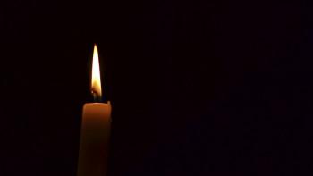 IN MEMORIAM: Почина бащата на голяма звезда, играл и в Ботев Пловдив