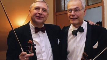 Благотворителен концерт събира средства за нова детска клиника