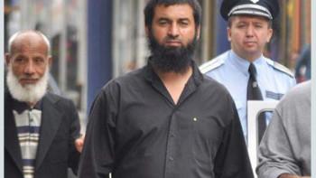 Тежки присъди по мегапроцеса за проповядване на радикален ислям