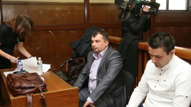Потвърдиха условната присъда на кмета на Септември