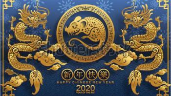Китайският хороскоп разкрива кой ще забогатее през 2020 година
