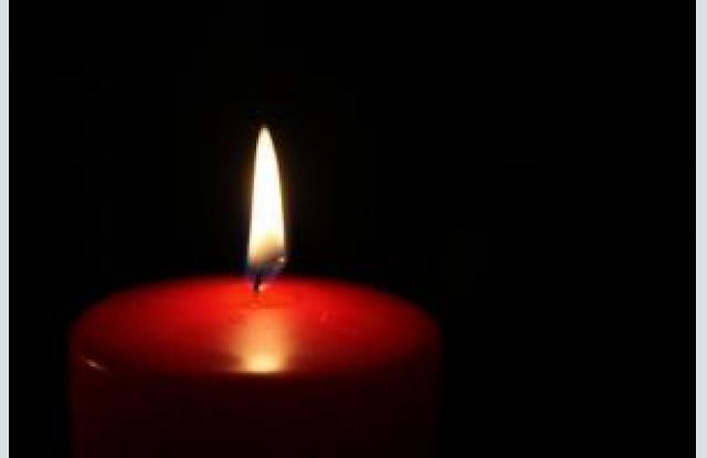 Почина бивш кмет на село Мирянци