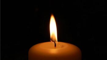 Тъжна вест! Почина леганда на българския спорт