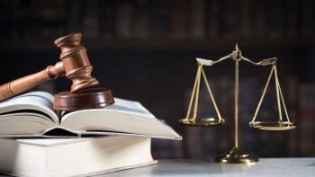 Тотомилионерка осъди прокуратурата за 80 000 лева