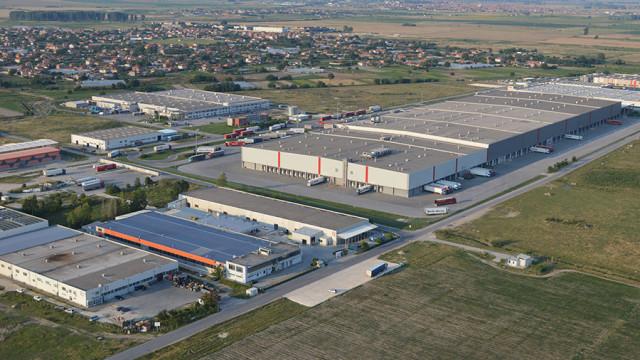 73% от пловдивските фирми с печалба за 2018 г.