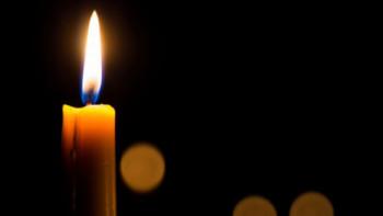 Почина емблематична фигура от прехода в България