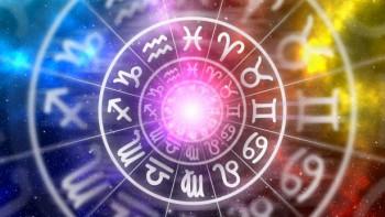 Топ астролог посочи 3 зодии, които ще се опаричат през февруари