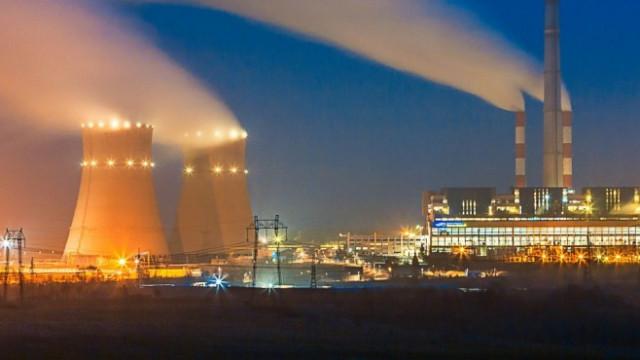 Красен Станчев: Нулева откъм въглеродни емисии икономика означава всичко да спре - 0