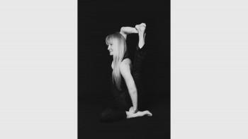 Лана: Йога не е за всички и не всеки може да преподава