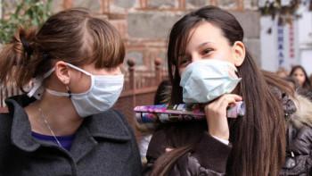 Обявиха грипна ваканция и в Асеновград