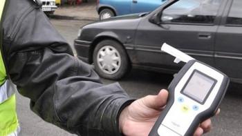 Ужас! Хванаха 220 шофьори с дрога и алкохол за месец в Пловдив