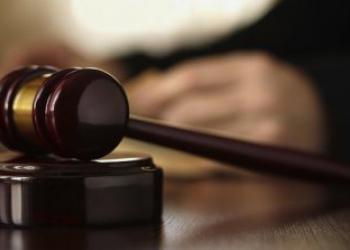 Съдът: килия за хасковлията в далавера за 5,08 млн. лв.