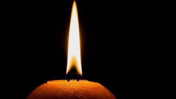 Скръбна вест: Почина известен общински съветник от Карлово